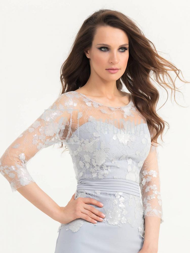 Свадебное платье Vittoria3794 #3