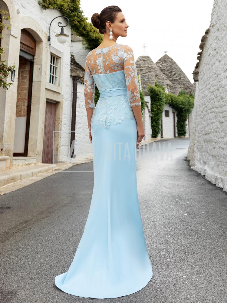 Свадебное платье Vittoria3794B #1