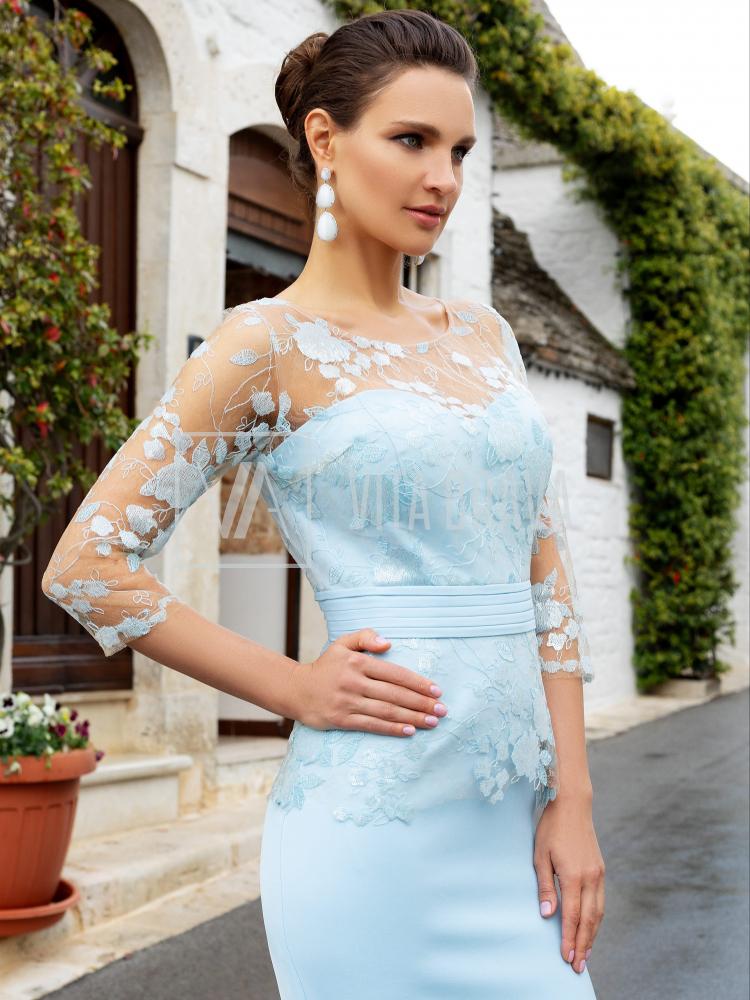 Свадебное платье Vittoria3794B #2