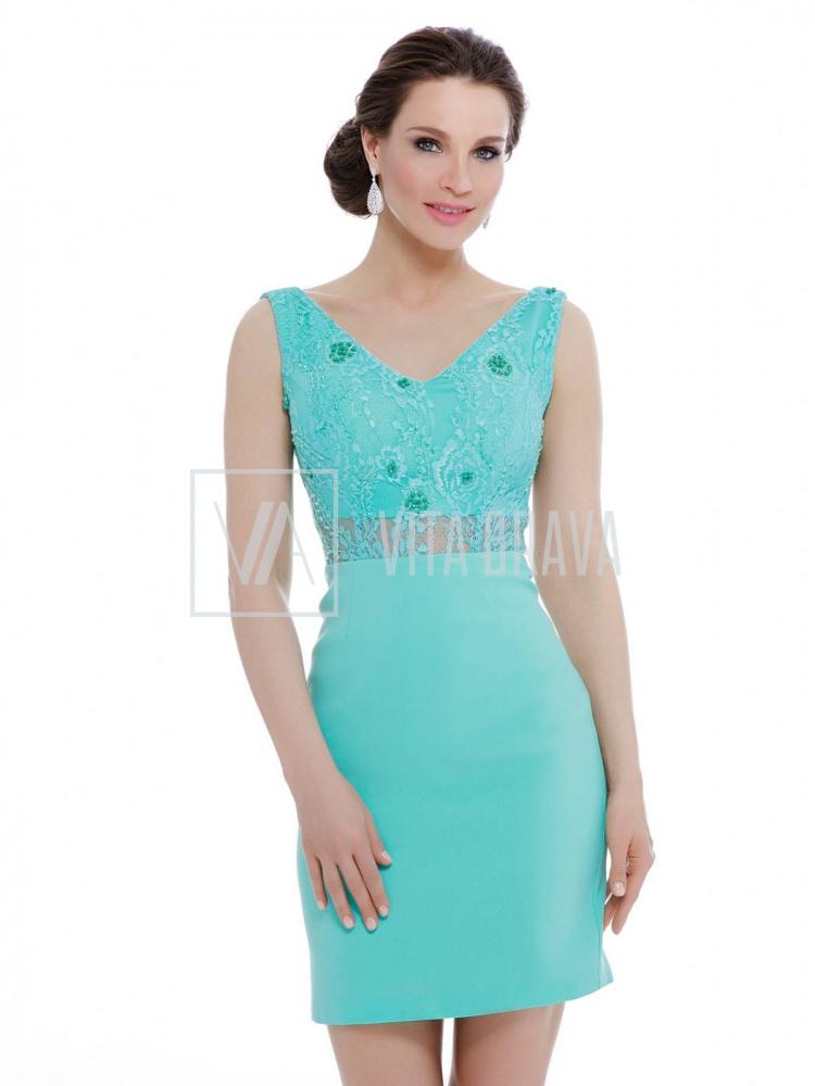 Вечернее платье Vittoria3993M #1