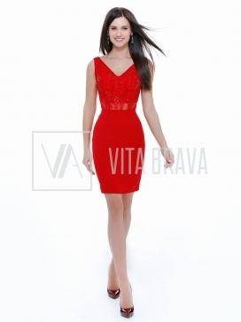 Vittoria3993R