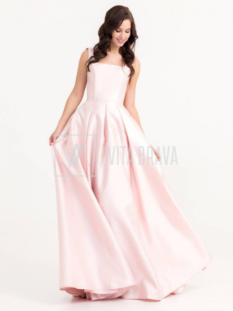 Свадебное платье Vittoria4018FD #1