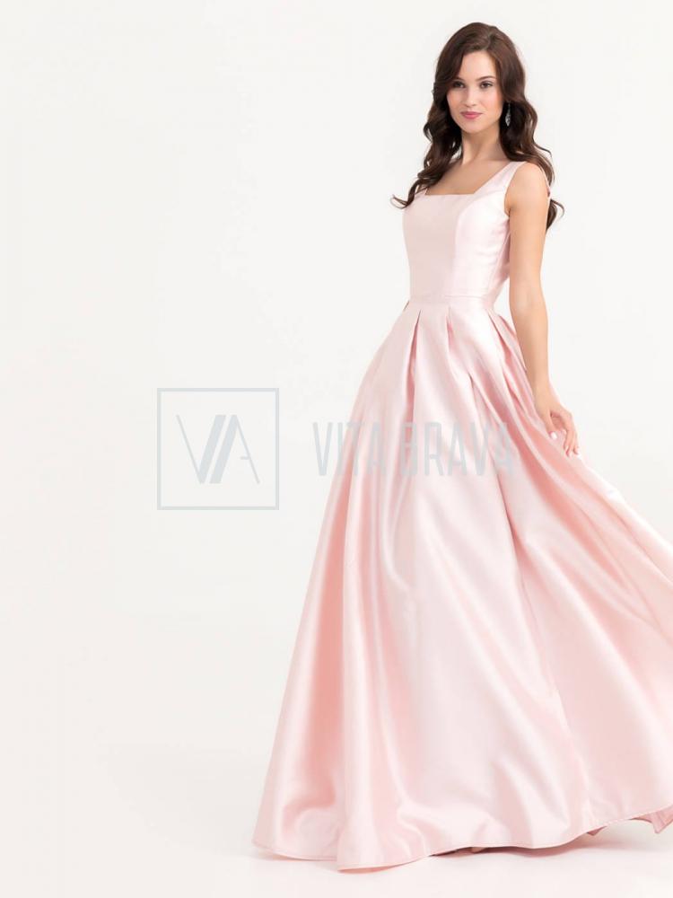 Свадебное платье Vittoria4018FD #4