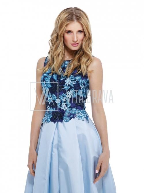 Вечернее платье Vittoria4044 #2