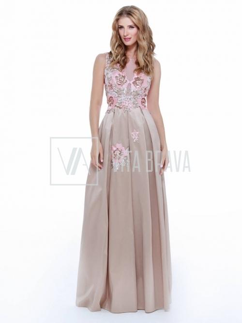 Вечернее платье Vittoria4054 #1