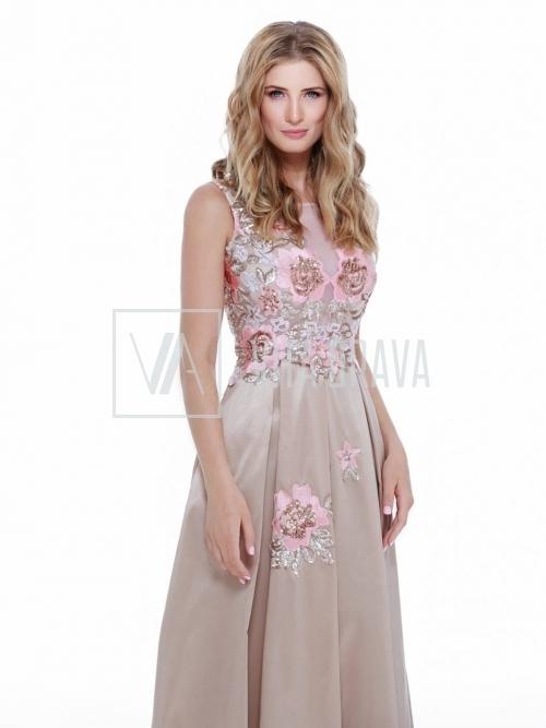 Вечернее платье Vittoria4054 #2