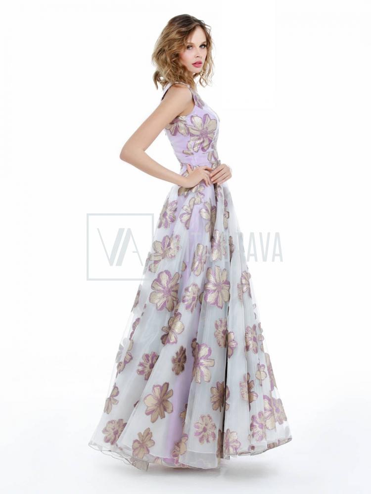 Свадебное платье Vittoria4117F #1