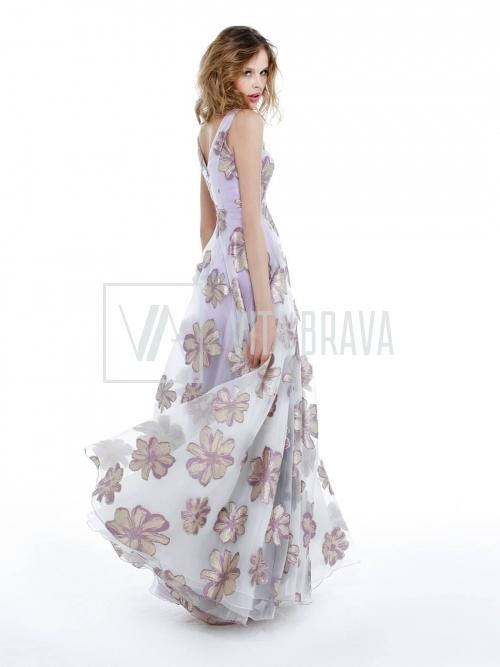 Свадебное платье Vittoria4117F #5