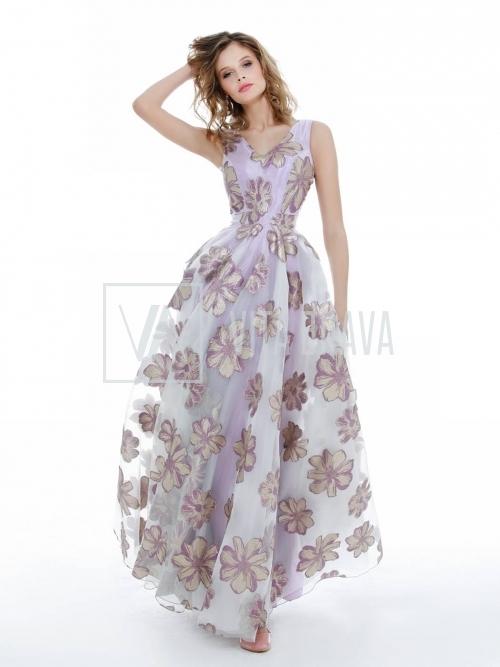 Свадебное платье Vittoria4117F #3