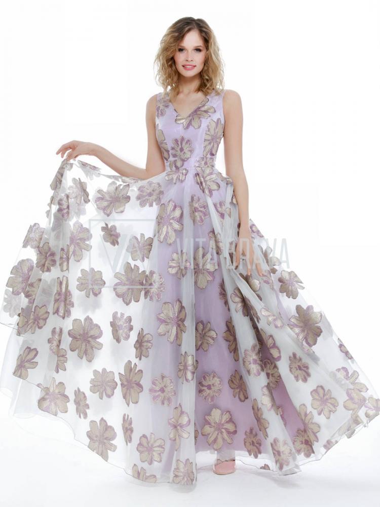 Свадебное платье Vittoria4117F #4