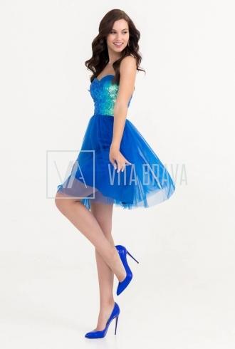 Вечернее платье Vittoria4301
