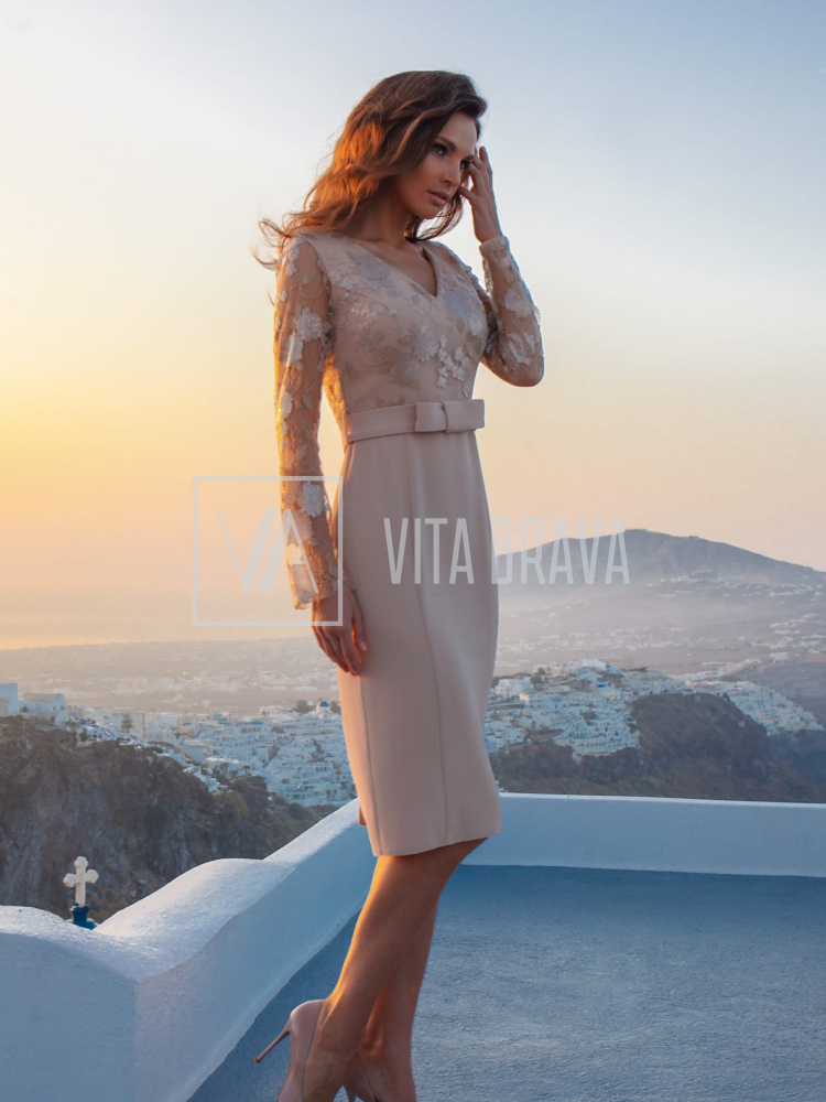 Свадебное платье Vittoria4337 #2