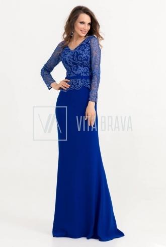 Вечернее платье Vittoria4371FD