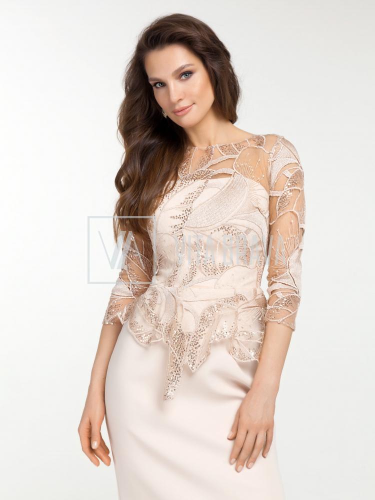 Вечернее платье Vittoria4372B #2