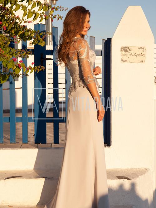 Свадебное платье Vittoria4372a #3