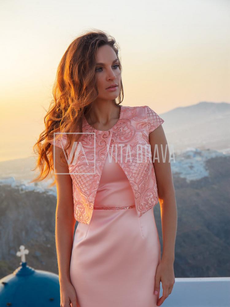 Свадебное платье Vittoria4410 #2