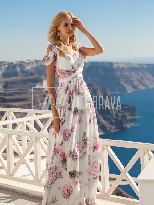 Свадебное платье Vittoria4414 #4