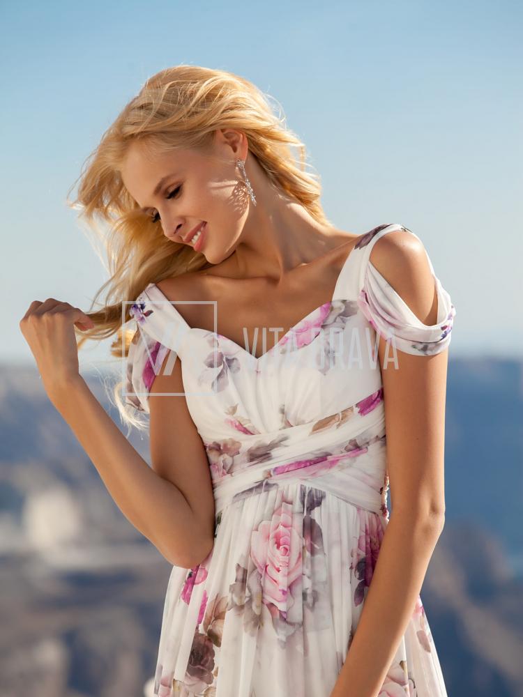 Свадебное платье Vittoria4414 #3