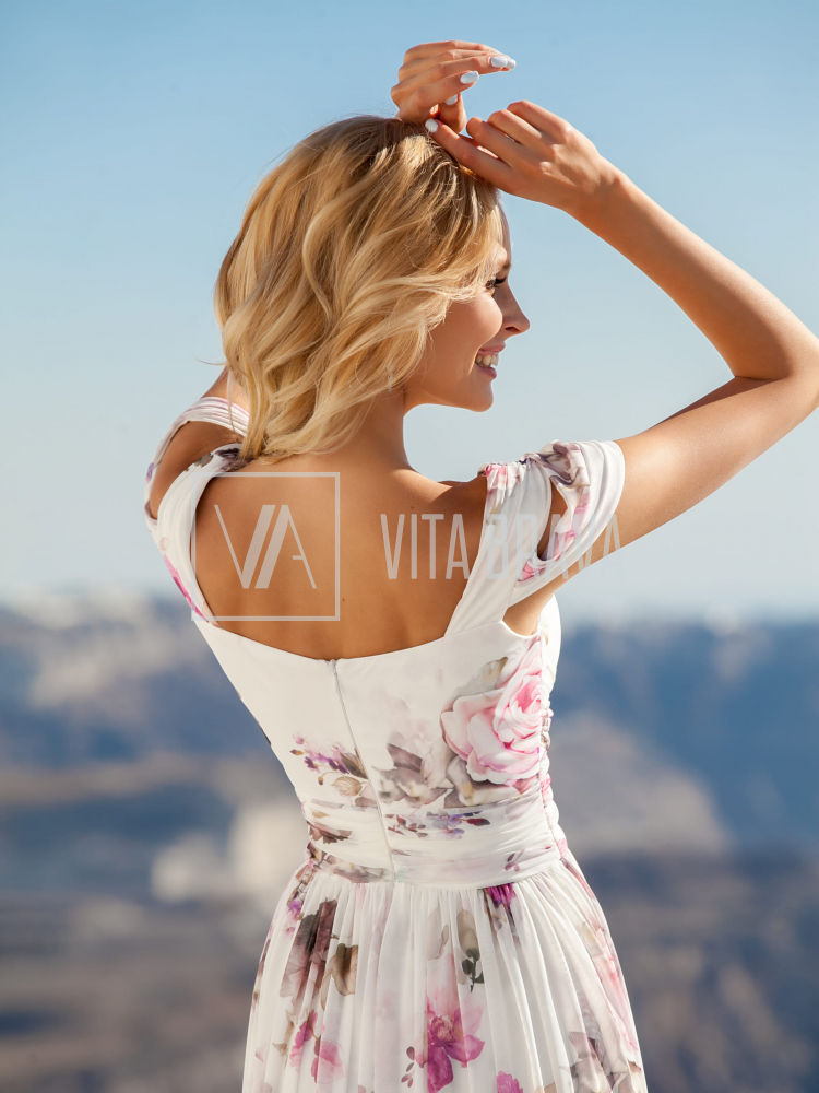Свадебное платье Vittoria4414 #2