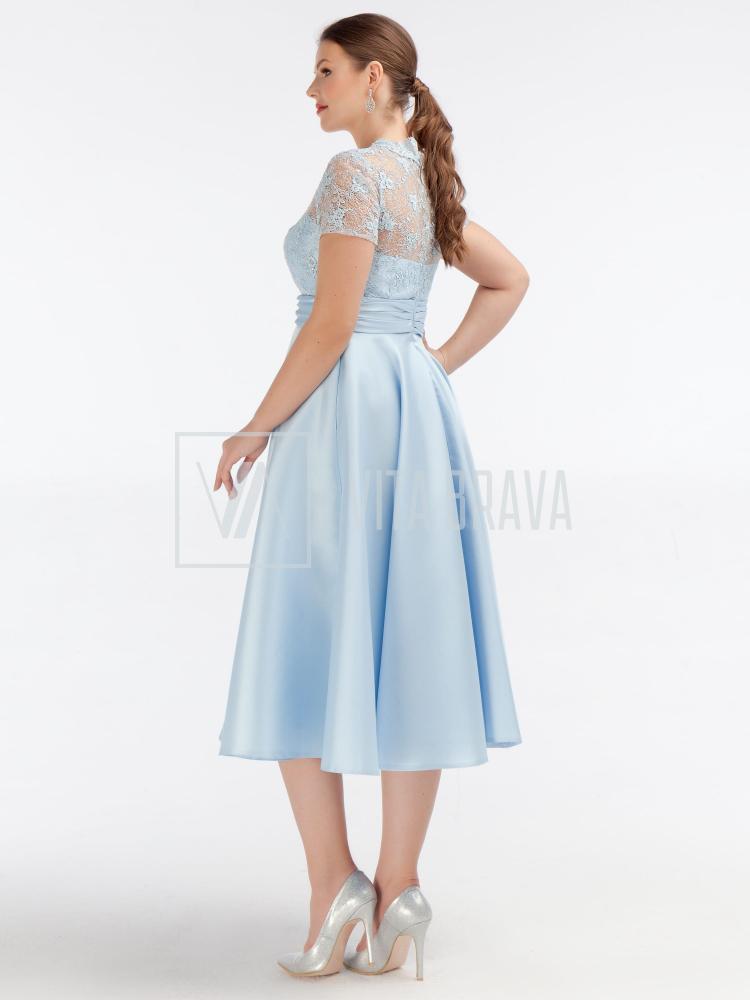 Вечернее платье Vittoria4416AR #1