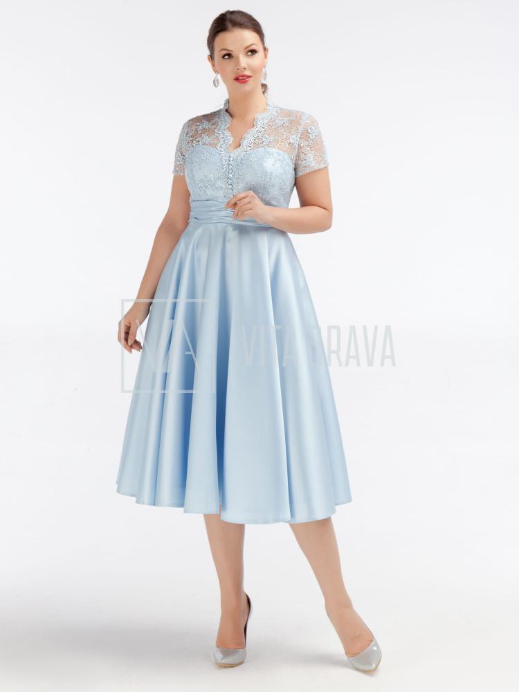 Вечернее платье Vittoria4416AR #2