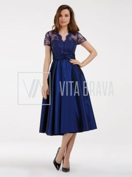 Vittoria4416FA
