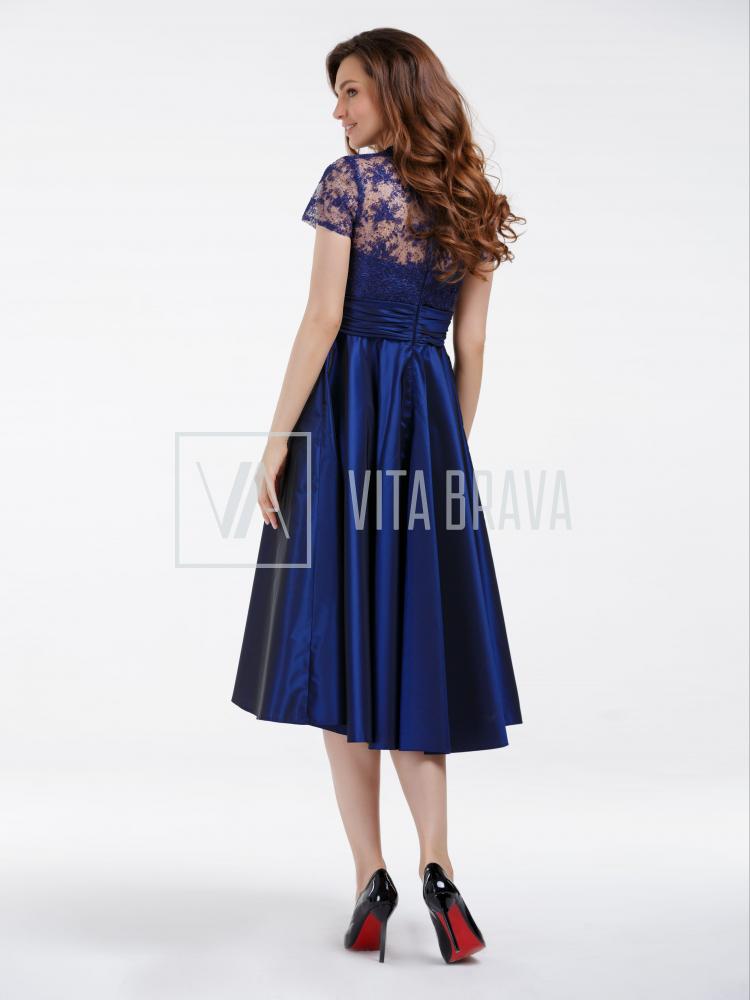 Вечернее платье Vittoria4416FA #2