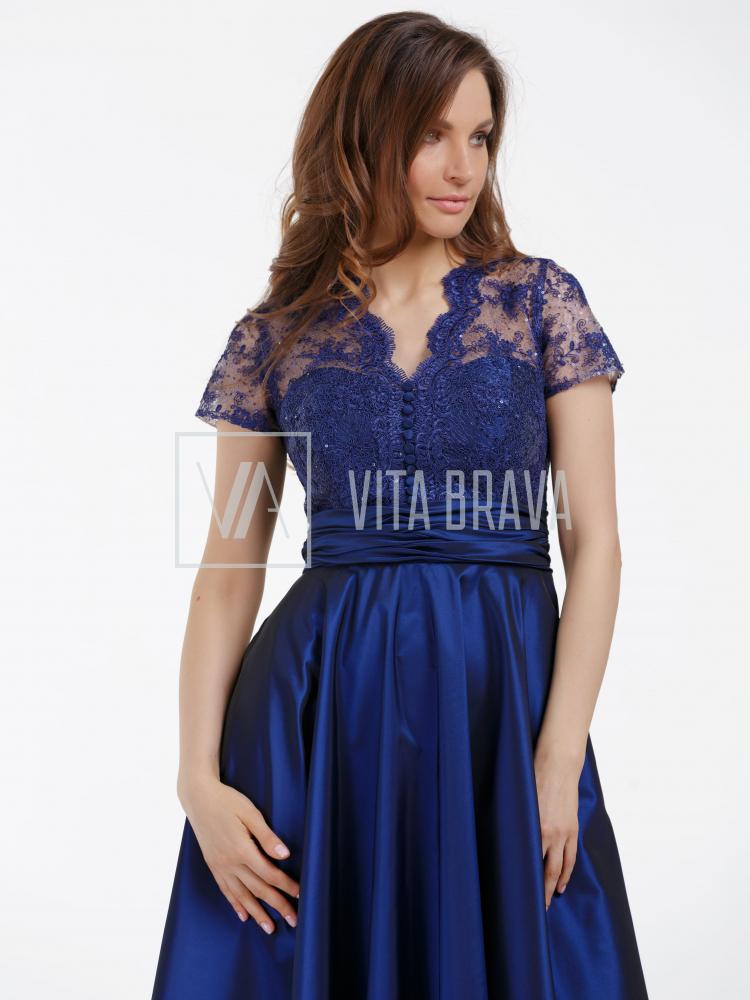 Вечернее платье Vittoria4416FA #1