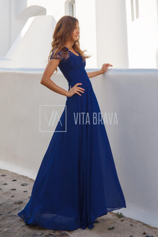 Вечернее платье Vittoria4417 #1