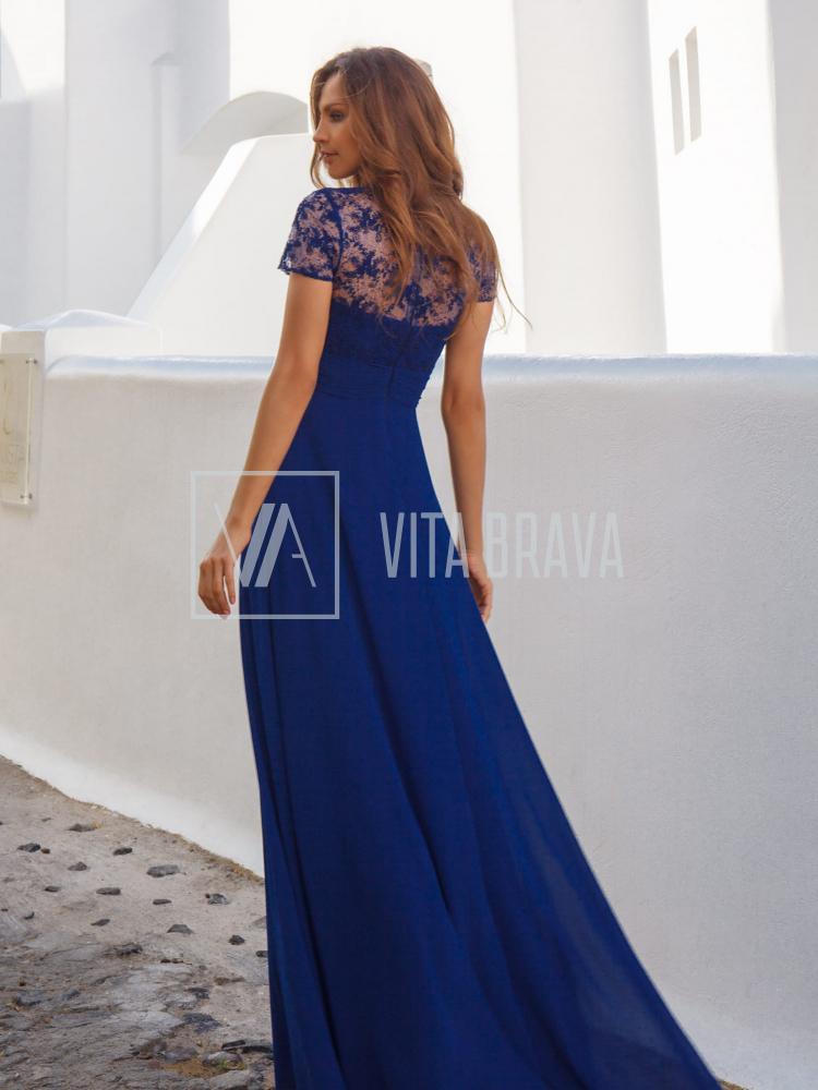 Вечернее платье Vittoria4417 #4