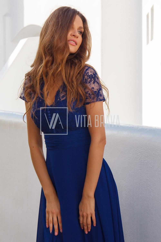 Вечернее платье Vittoria4417 #3