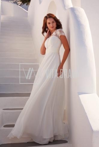 Свадебное платье Vittoria4417a