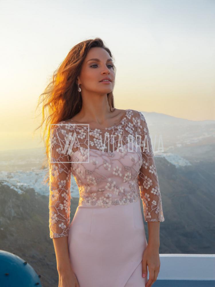 Свадебное платье Vittoria4421 #2