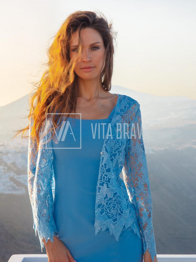 Вечернее платье Vittoria4425 #2