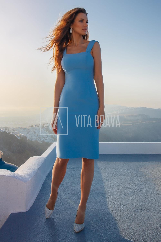 Вечернее платье Vittoria4425 #1