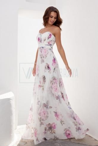 8478479b04b146e Платья на выпускной вечер 2019 | Заказать и купить выпускное платье ...