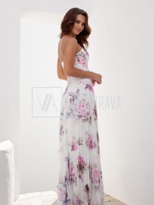 Свадебное платье Vittoria4443FD #3