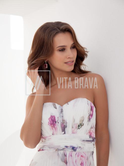 Свадебное платье Vittoria4443FD #1
