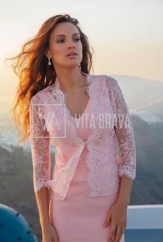 Вечернее платье Vittoria4448