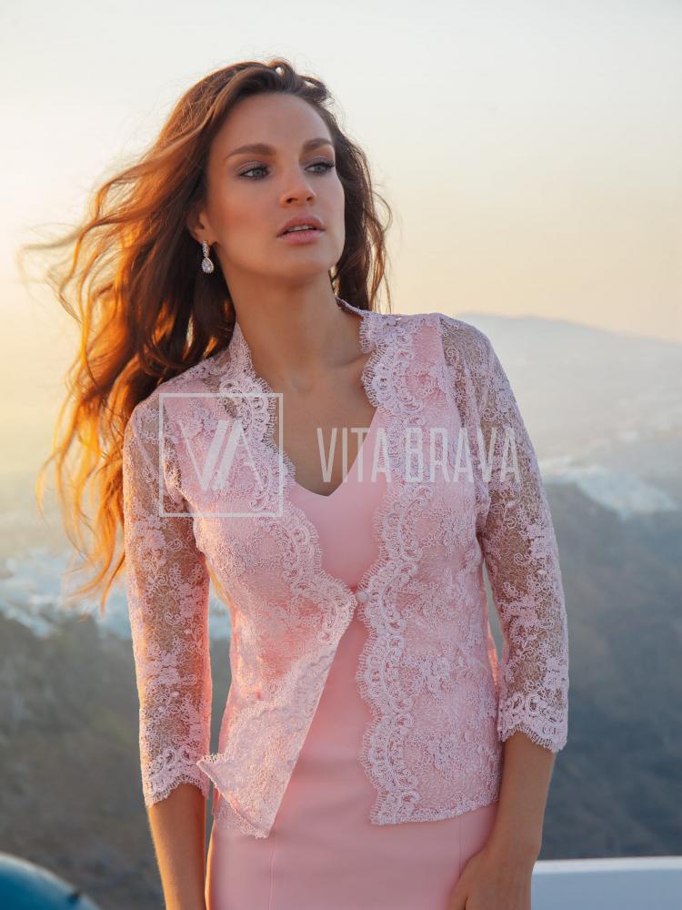 Свадебное платье Vittoria4448 #1