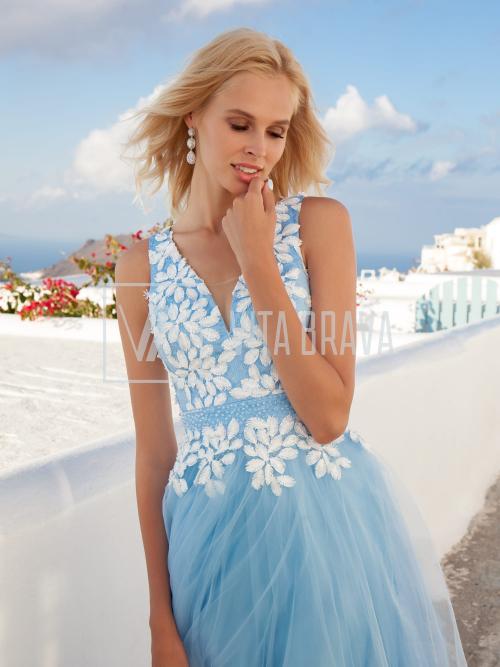 Свадебное платье Vittoria4465 #2
