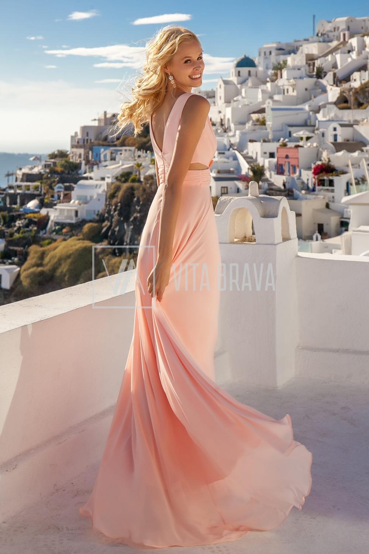Вечернее платье Vittoria4468 #2