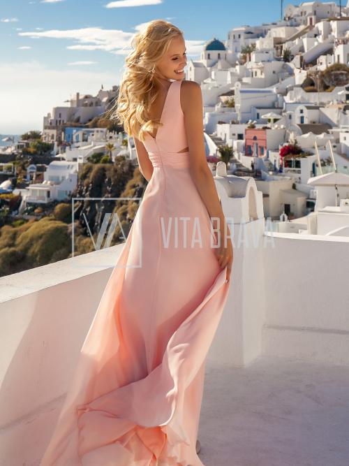 Свадебное платье Vittoria4468 #1