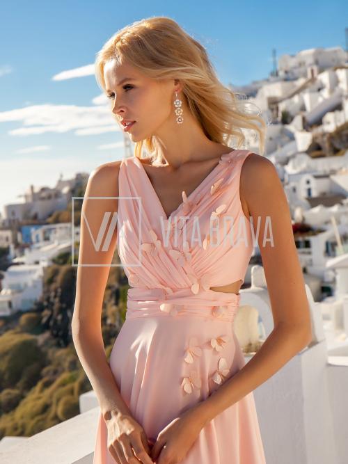 Свадебное платье Vittoria4468 #4
