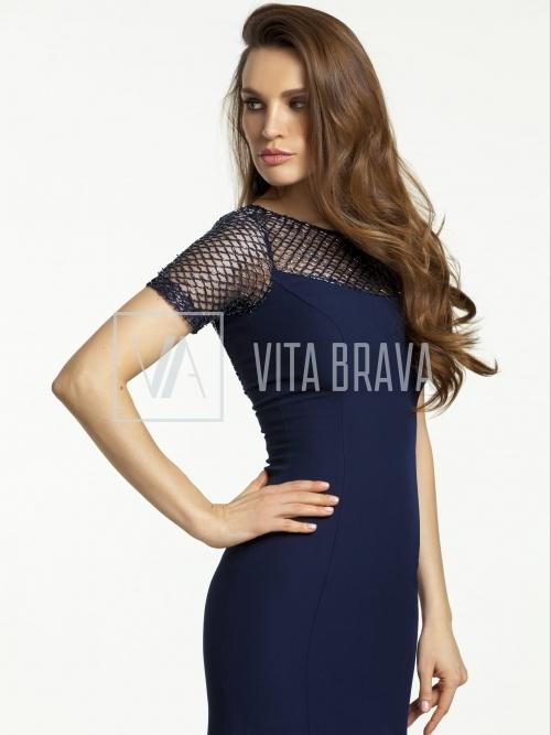 Вечернее платье Vittoria4481 #1