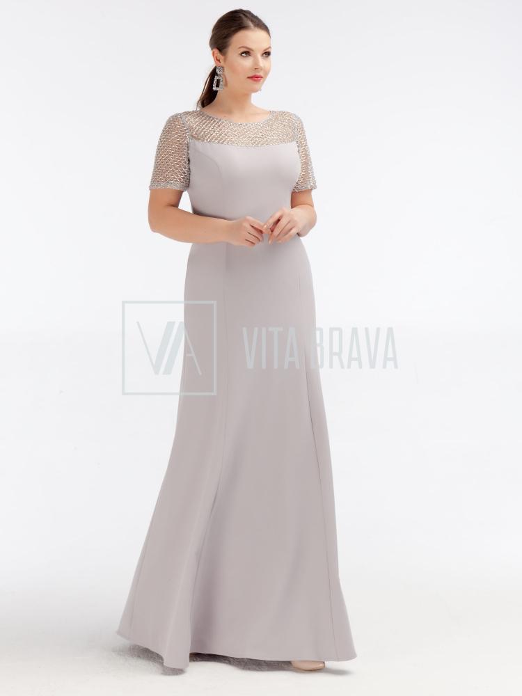 Вечернее платье Vittoria4481R #2
