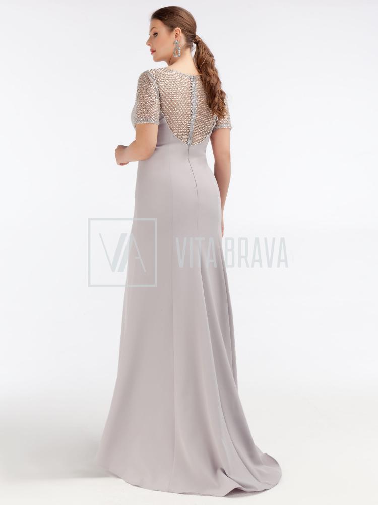 Вечернее платье Vittoria4481R #1