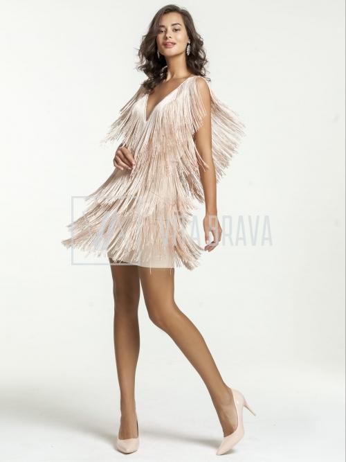 Свадебное платье Vittoria4487b #1