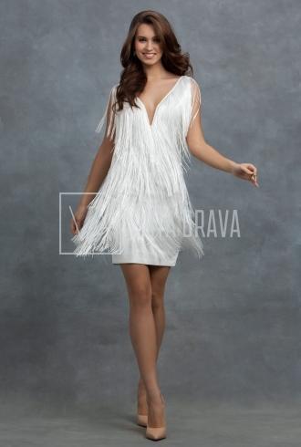 Вечернее платье Vittoria4487