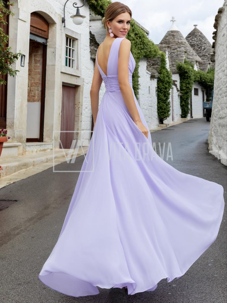 Вечернее платье Vittoria4496X #1